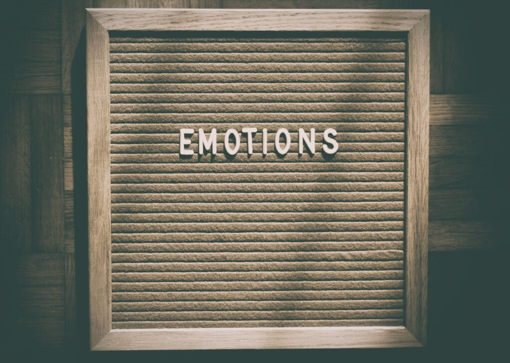 Myriam Sauvage Emotions Créatives - renoue avec tes émotions3