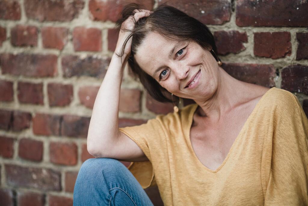 Myriam Sauvage Emotions Créatives - renoue avec tes émotions5